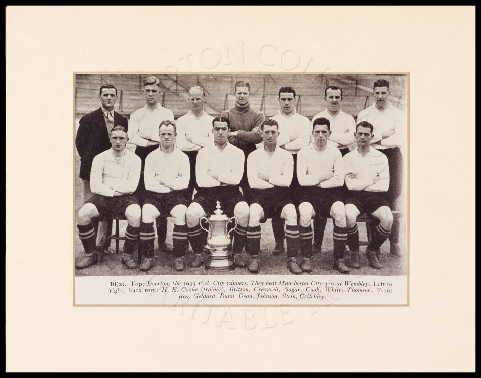 1933 FA Cup Winners.jpg