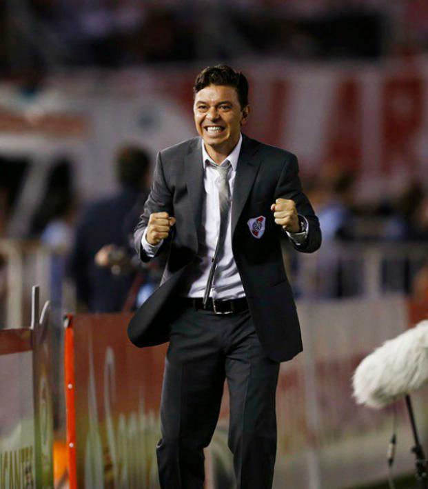 20170108-The18-Image-River-Plate-Manager-Marcelo-Gallardo.jpg