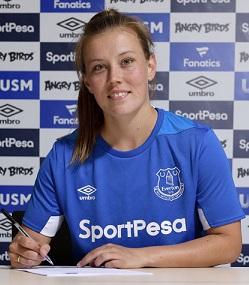Dominique Bruinenberg ELFC.jpg