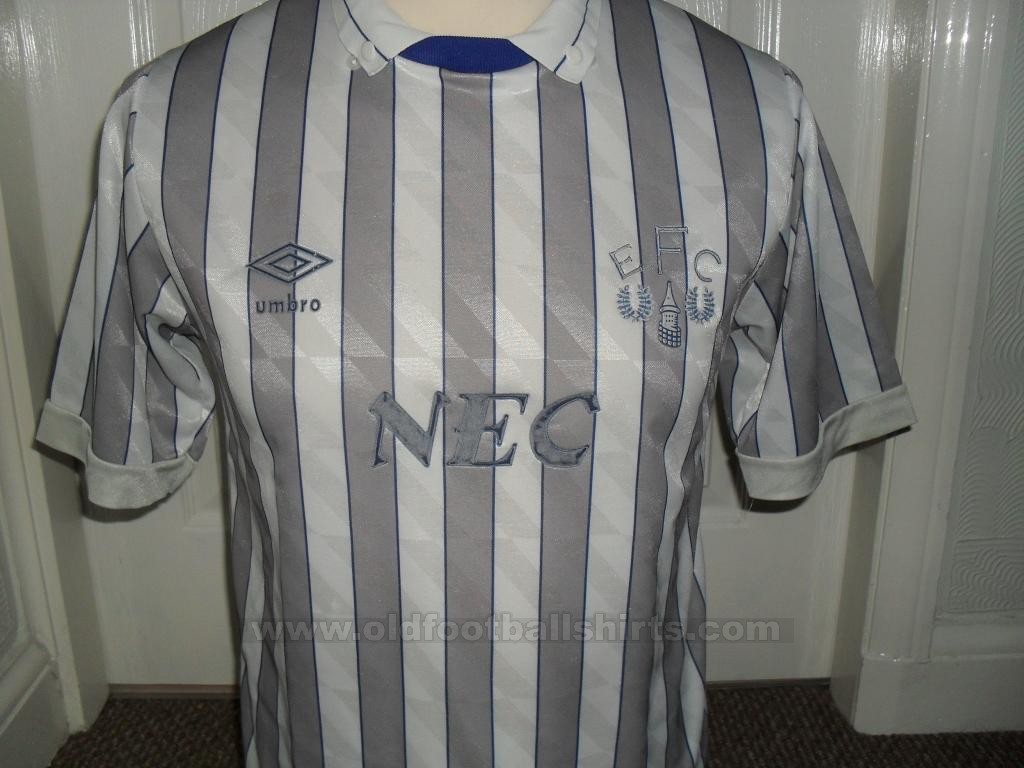 5ec9714f50c Your favourite Everton shirt/strip | GrandOldTeam