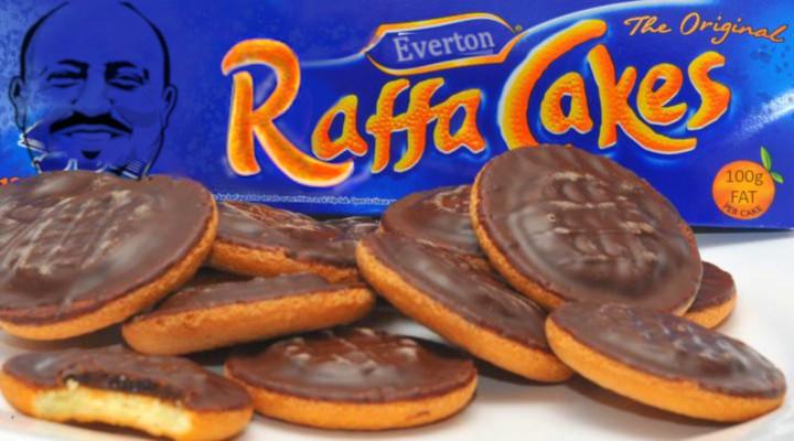 raffacakes.jpg