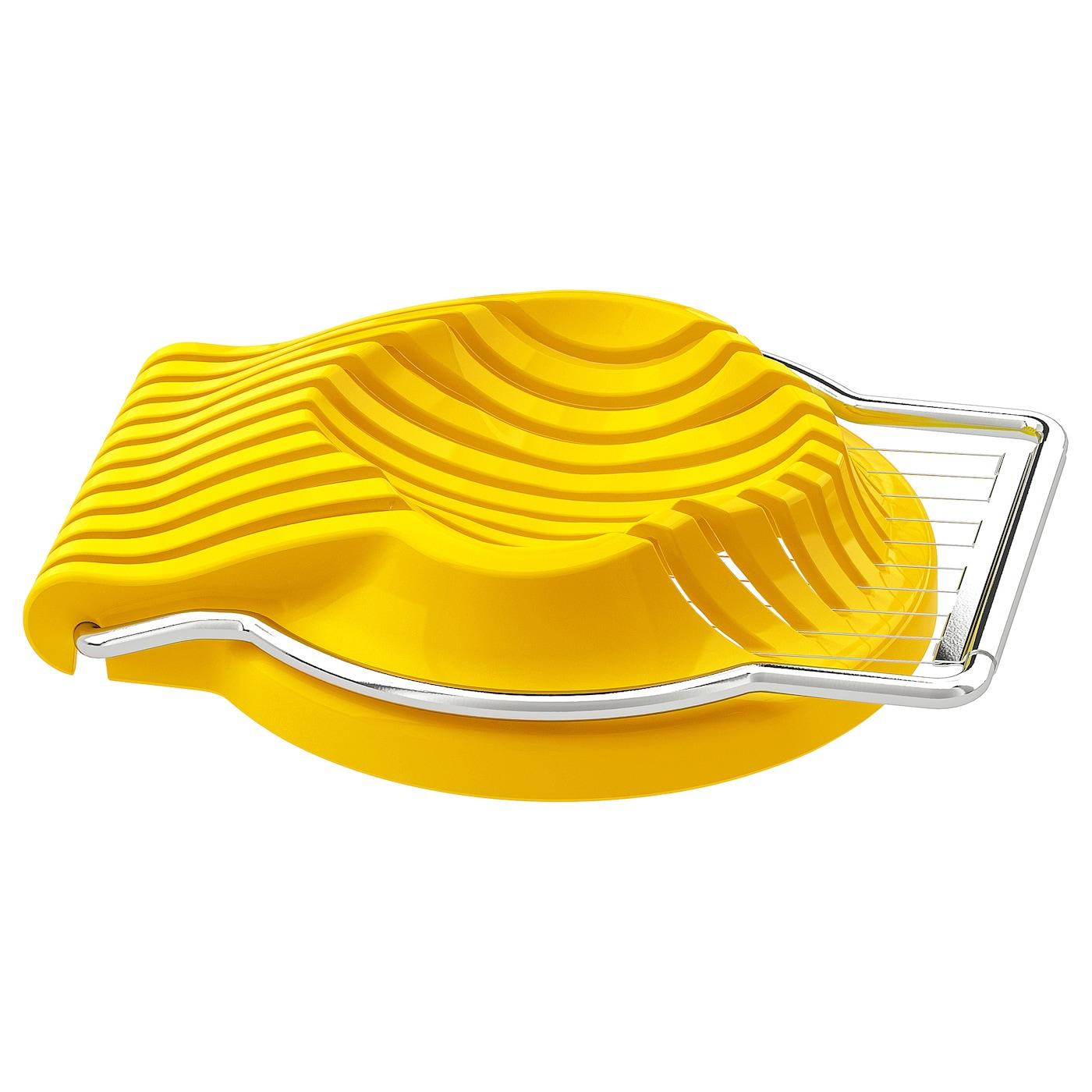 slaet-egg-slicer-yellow__0713136_pe729280_s5.jpg