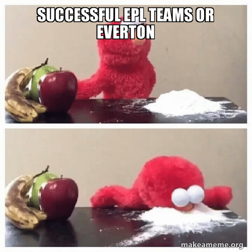 successful-epl-teams.png