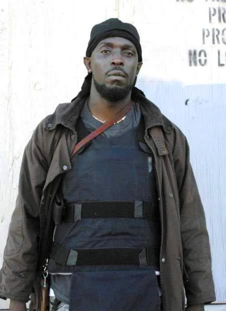 the-wire-michael-k-williams-2.jpg