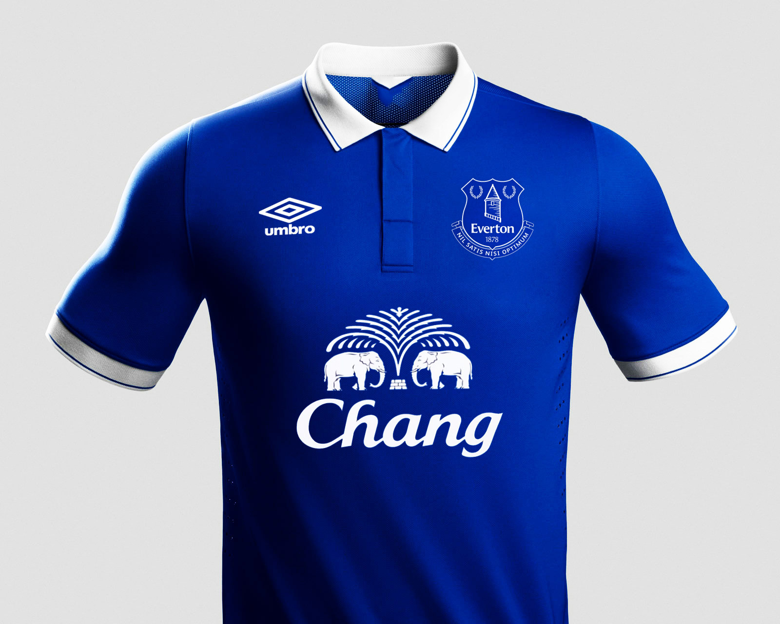Everton kits 2014/15 thread ! | GrandOldTeam
