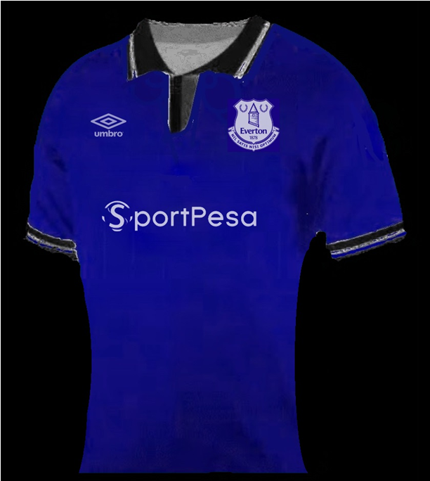 sports shoes 4d71a 2a5ed New kit 2017/2018 | Page 6 | GrandOldTeam