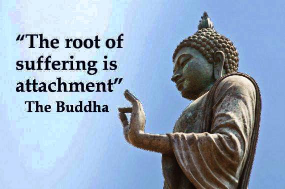 z Buddha  2.jpg