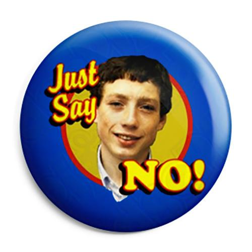 Zammo_-_Just_Say_No.jpg