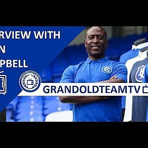 | Super Kev On Everton Pyjamas, Wayne Rooney And Other Former Teammates - YouTube