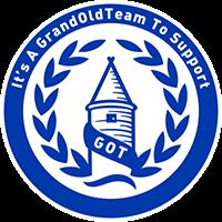 www.grandoldteam.com