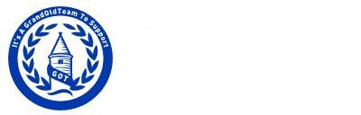 GrandOldTeam logo