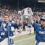 1995-FA-Cup-final