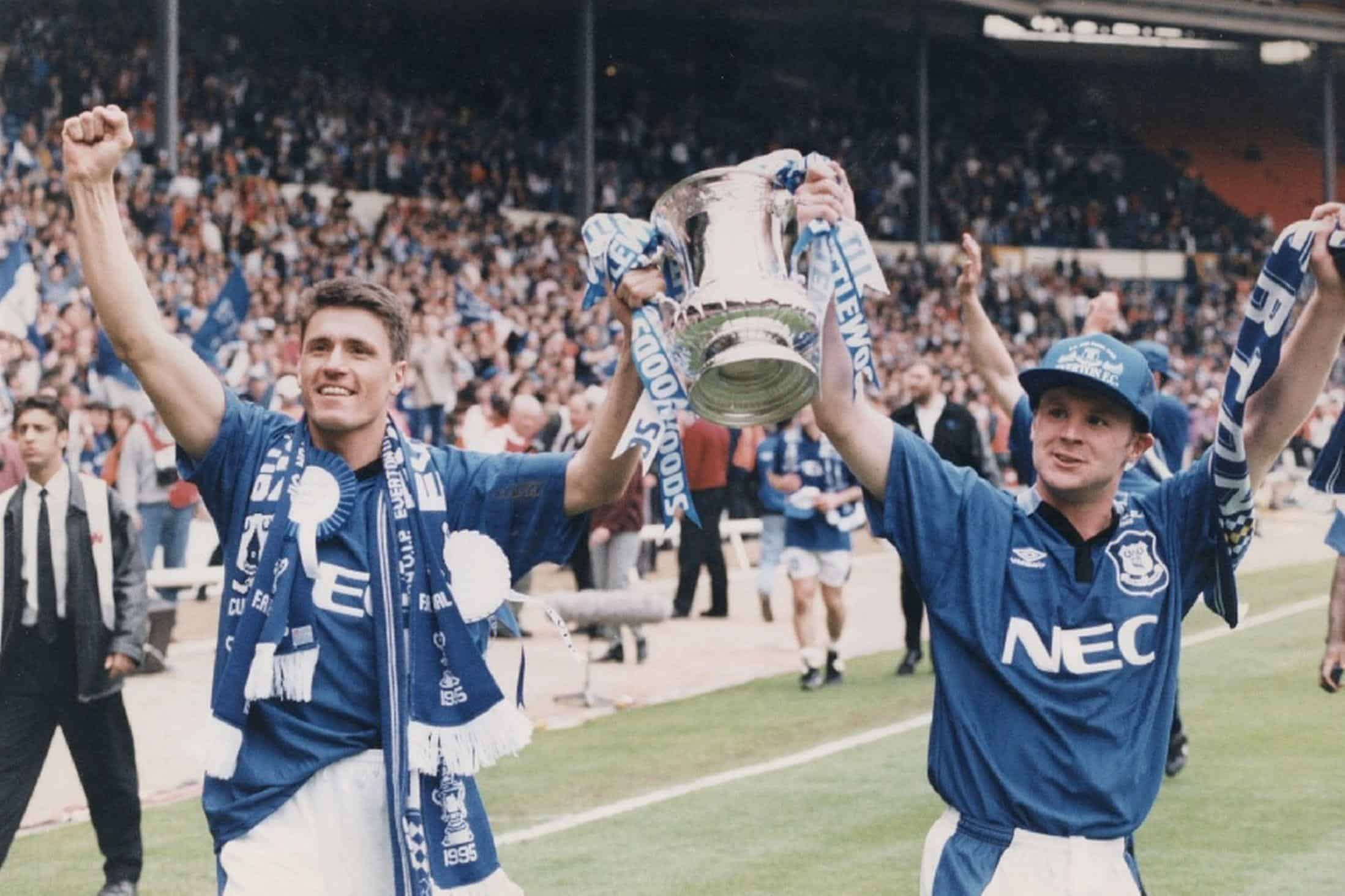 1995-FA-Cup-final