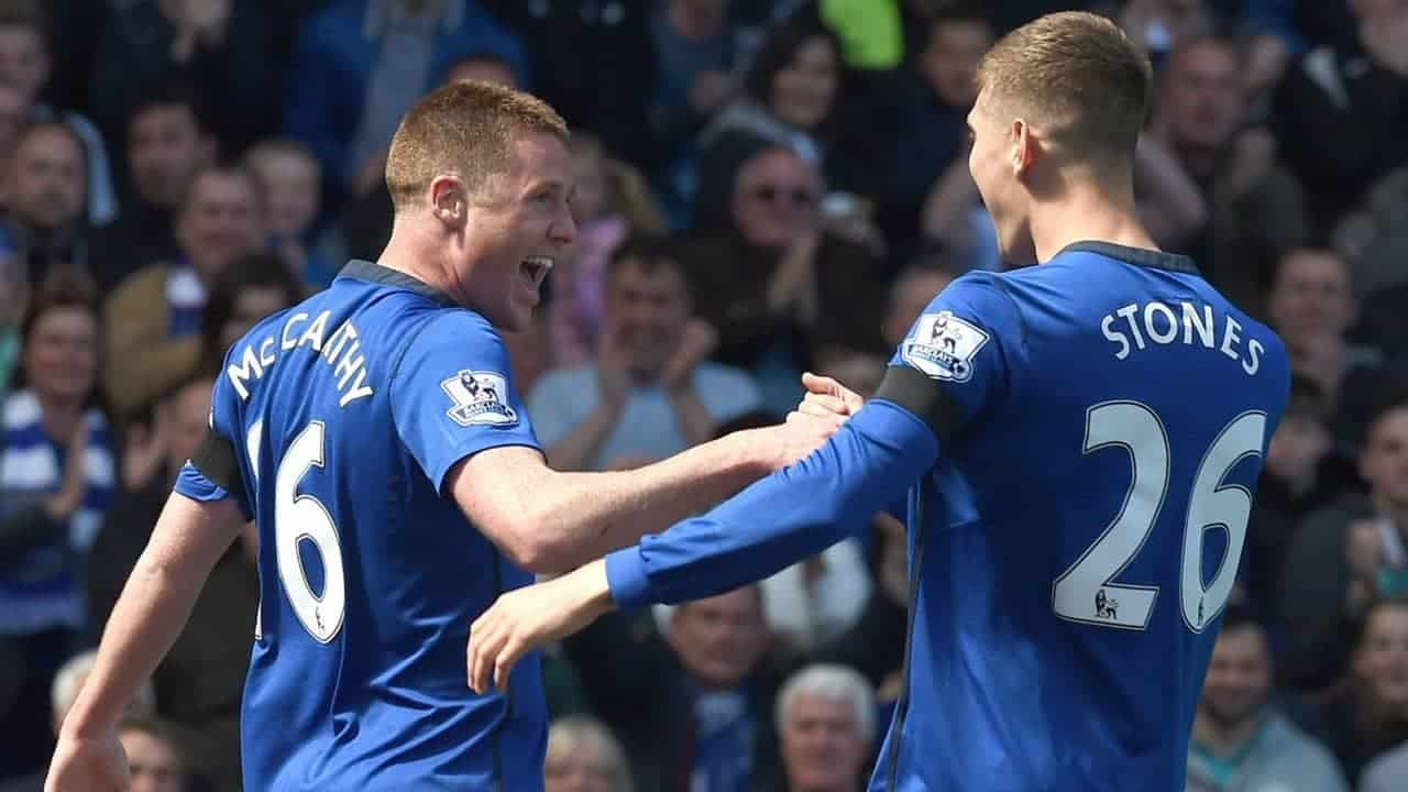 james-mccarthy-john-stones-cropped_6x0zi58run9e10t771wzpo9qk