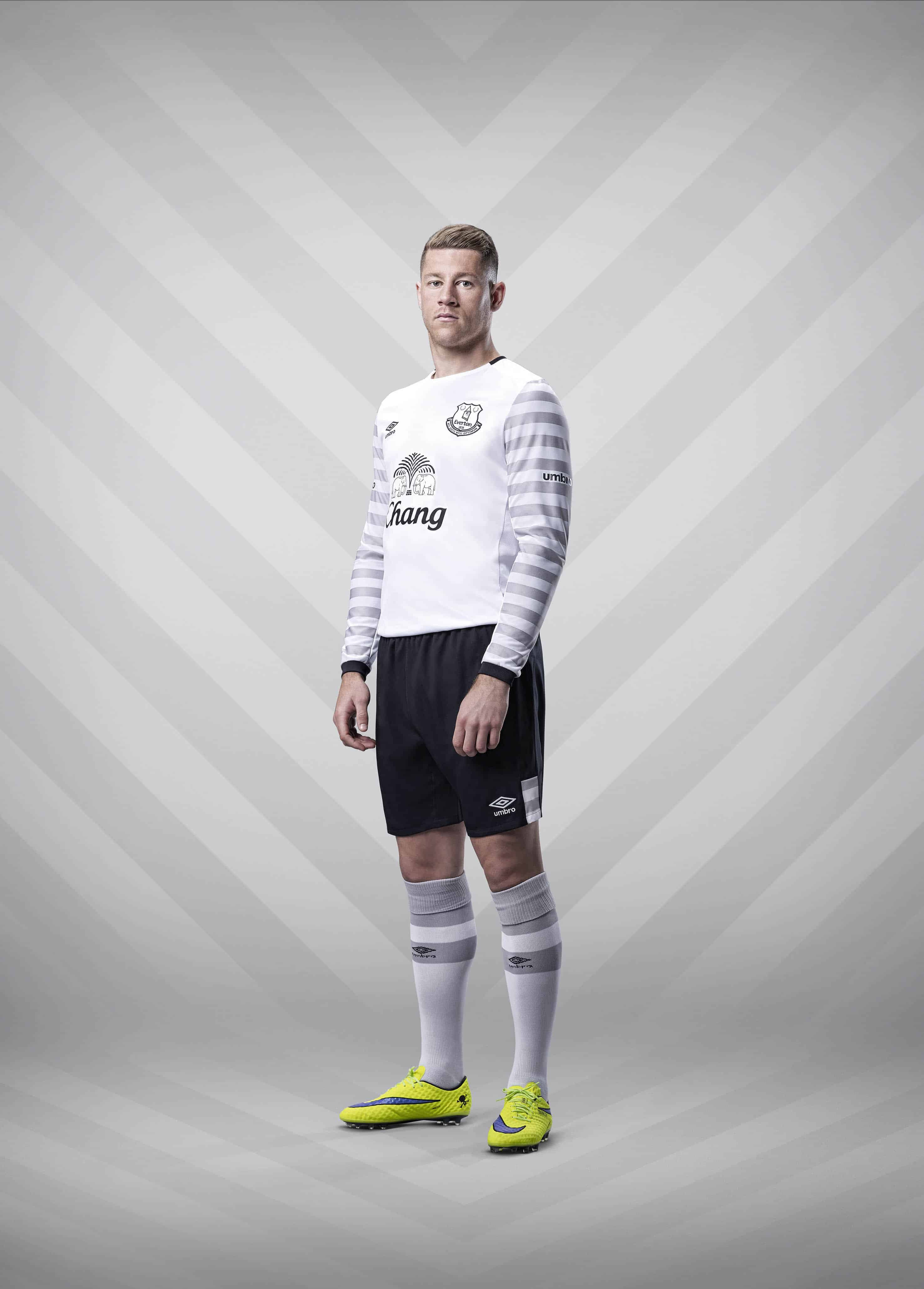 Umbro_Everton_Away_Barkley