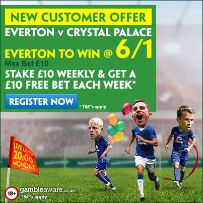 403x403_AFF_SB_Social_Everton_v_CrystalPalace_EvertontoWin