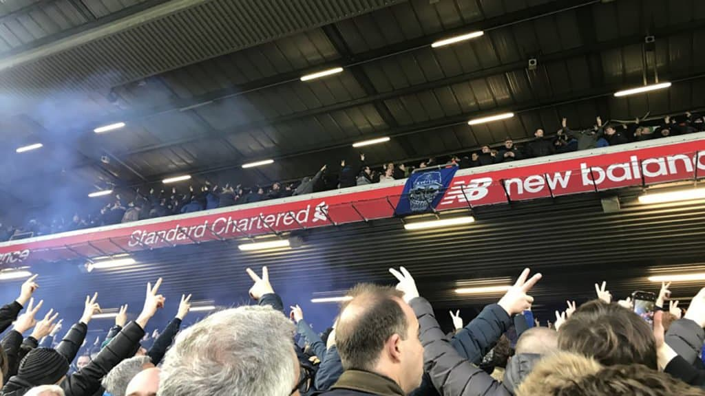 everton-fans-at-anfield-1024x576.jpg