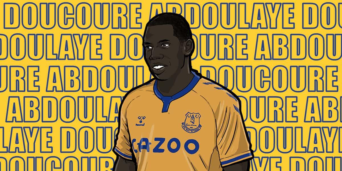 Everton TV | Everton Football Club  |Everton